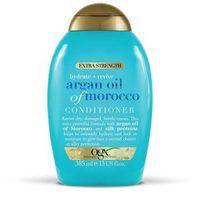 OGX Moroccan argan revive oil conditioner