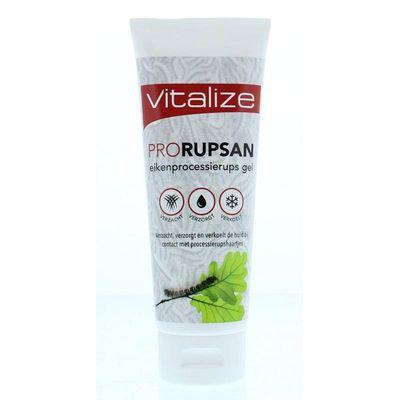 Vitalize Prorupsan eikenprocessie rups gel