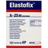 Elastofix A 25 m