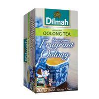 Dilmah Springtime oolongthee