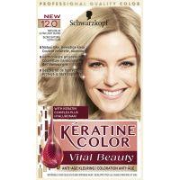 Schwarzkopf Keratine Color Haarverf 12.0 Ultra lichtblond