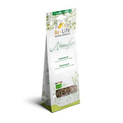 Aromaflor Cholesterol thee bio