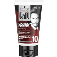 Taft Carbon force gel tube