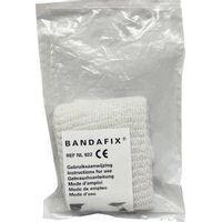 Bandafix H Kant en klaar dijbeen bruin 22-6