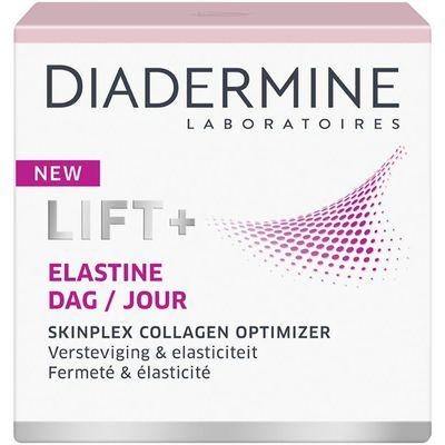 Diadermine Lift+ intense elastine dagcreme