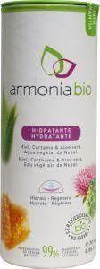 Armonia Hydraterende creme bio