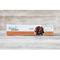 Greensweet Stevia chocoreep melk