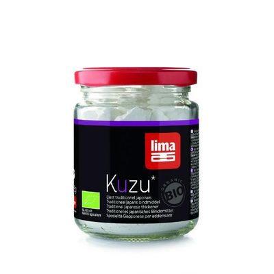 Lima Kuzu