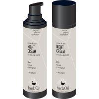 Herbori Anti aging nachtcreme