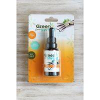 Greensweet Stevia vloeibaar vanille