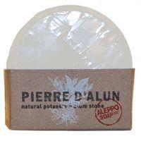 Aleppo Soap Co Aluinsteen