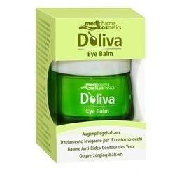 Doliva Eye balm