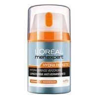 Loreal Men expert hydra energetic anti vermoeidheid creme