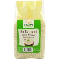 Primeal Witte carnaroli rijst
