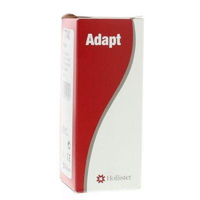 Hollister Adapt glijmiddel 7740