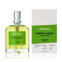 Indemne Gimme Clear bij acne-vette huid bio