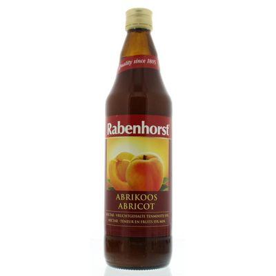Rabenhorst Abrikozen nectar