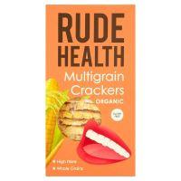 Rude Health Meergranen crackers