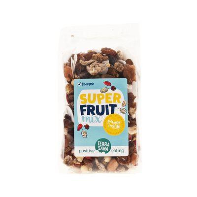 Terrasana Superfruit mix