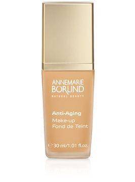 Borlind Anti aging makeup beige 02