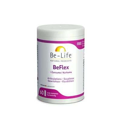 Be-Life Beflex