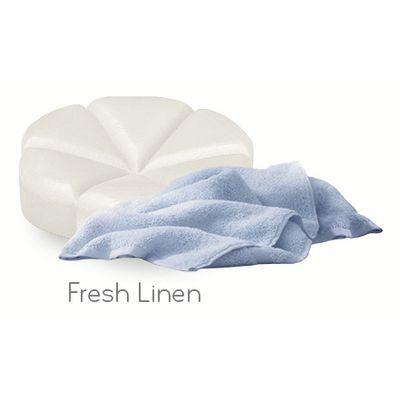 Creations Geurchips fresh linen