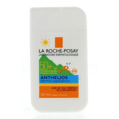 La Roche Posay Anthelios melk kind spf50
