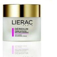 Lierac Deridium droge huid