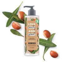 Love Beauty Plan Body lotion shea velvet
