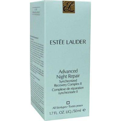 Estee Lauder Advanced night repair recovery complex II