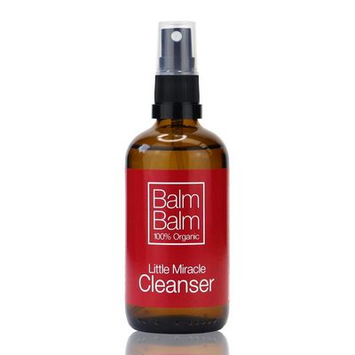 Balm Balm Little miracle cleanser
