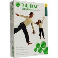 Tubifast Hemd 2-5 jaar lange mouw