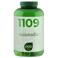 AOV 1109 Andohadin