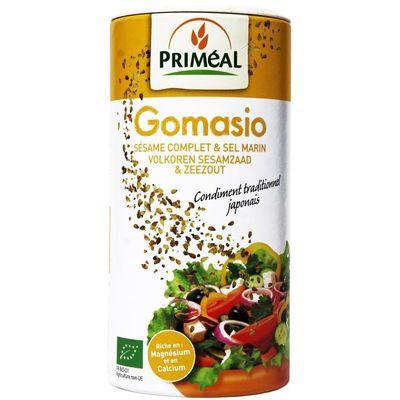 Primeal Gomasio