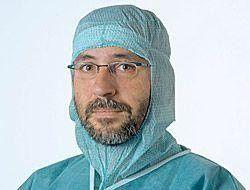 Hartmann Foliodress cap helmet