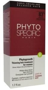 Phyto Paris Phytospecific serum haaruitval