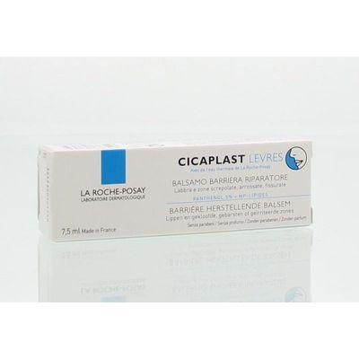 La Roche Posay Cicaplast lipbalsem