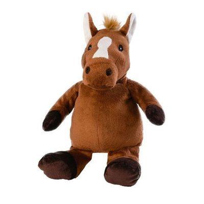 Warmies Paard uitneembare vulling