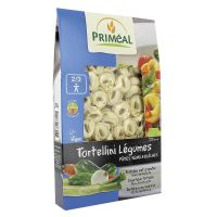 Primeal Tortellini groente