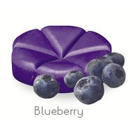 Creations Geurchips blueberry