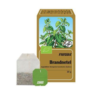 Salus Brandnetel thee