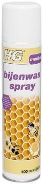 HG Bijenwasspray