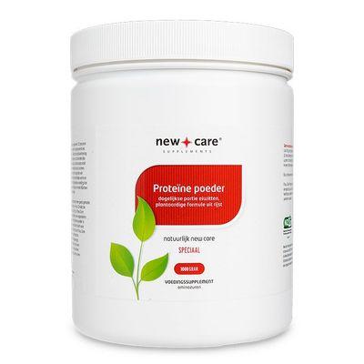 New Care Proteine poeder