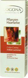 Logona Color creme indian summer