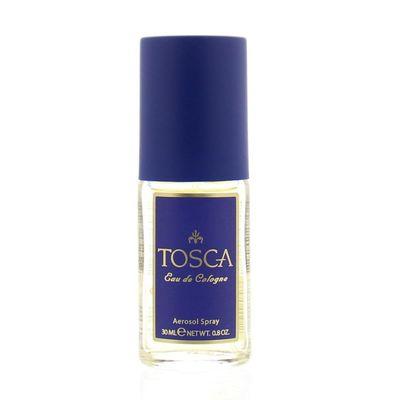 Tosca Eau de cologne spray