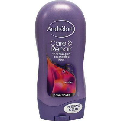 Andrelon Conditioner care & repair