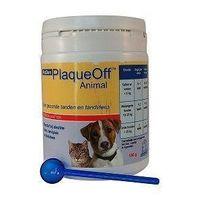 Amiqure Hond & kat plaqueoff XL