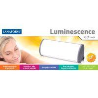 Lanaform Luminescence