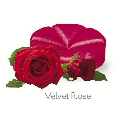Creations Geurchips velvet rose