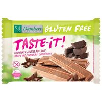 Damhert Taste-it snack 3 stuks
